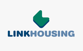 linkhousinglogo