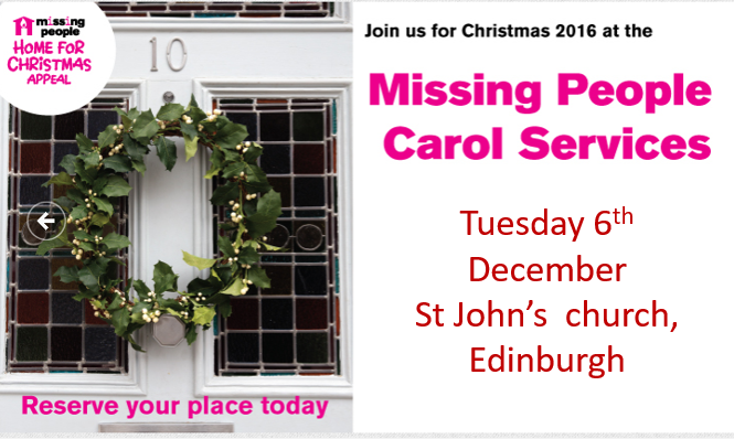 missing-people-carol-service