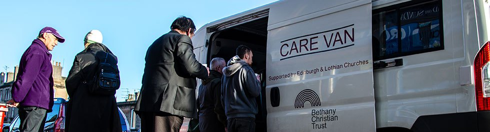care-van-banner2
