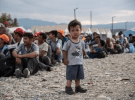 4 Feb 2017 – Breakfast Discussion on the Refugee Crisis