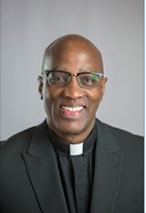 Presbyterian Church USA opposes ban
