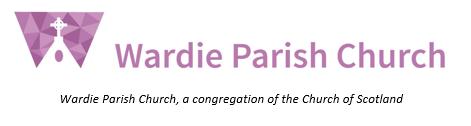 wardie-church-logo