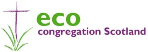 Eco Congregations Talk @ Church