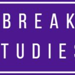 Lent Breakfast Studies – start 26th March