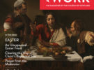 April issue of Life and Work