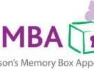 Daddodil Tea raises over £1000 for SiMBA