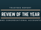 Annual Trustees Report for 2017