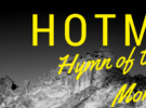 Hymn of the Month for May