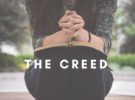 """The Creed"" – our theme through to Advent"