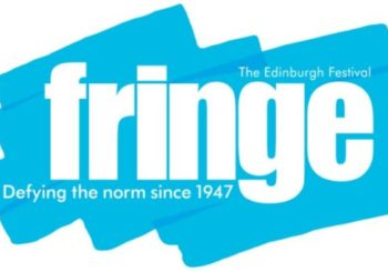 "Fringe 2017 – ""Home"" by Raised Voices"