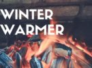 Winter Warmer service – January 21st