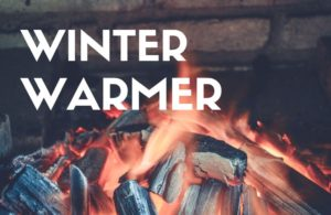 Winter Warmer service