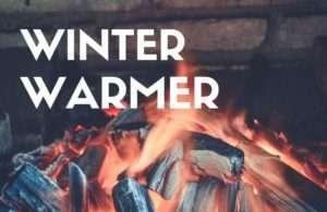 Winter Warmer service