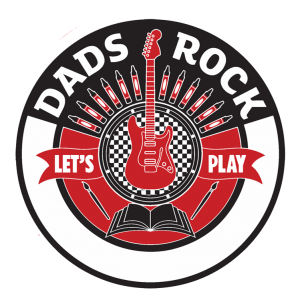 Dads Rock AGM* @ East Hall