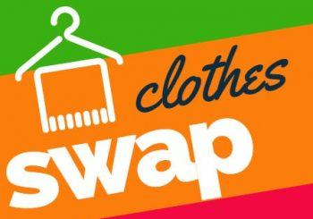 Extended hours – The BIG Swap Shop – Friday 4th January