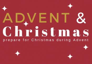 Christmas at Granton – no gimmicks, no gloss!