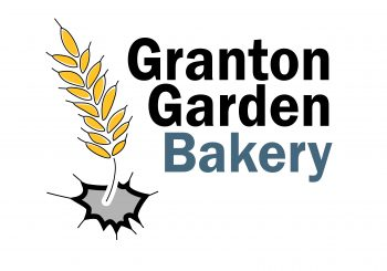 Granton's Community Bakery now open