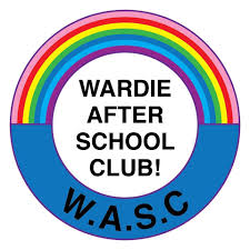 Wardie After School Club* @ East Hall