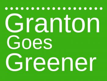 Granton Goes Greener