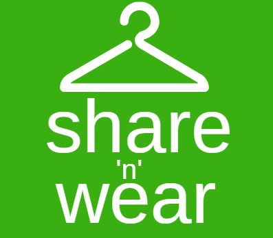 share n wear square