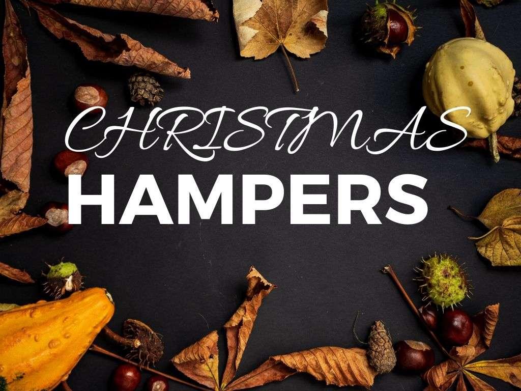 christmas hampers 1024×768
