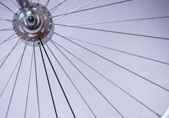 Free Bike Repair Session – Thursday 30th January