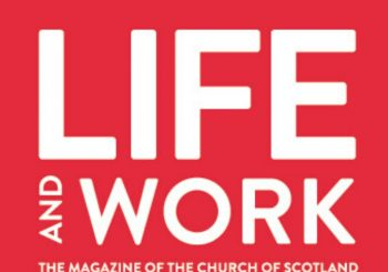 Life and Work – February 2020