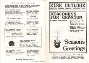 thumbnail of Kirk Outlook December 1989