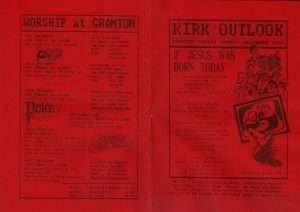 thumbnail of Kirk Outlook December 1990