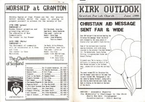 thumbnail of Kirk Outlook June 1990