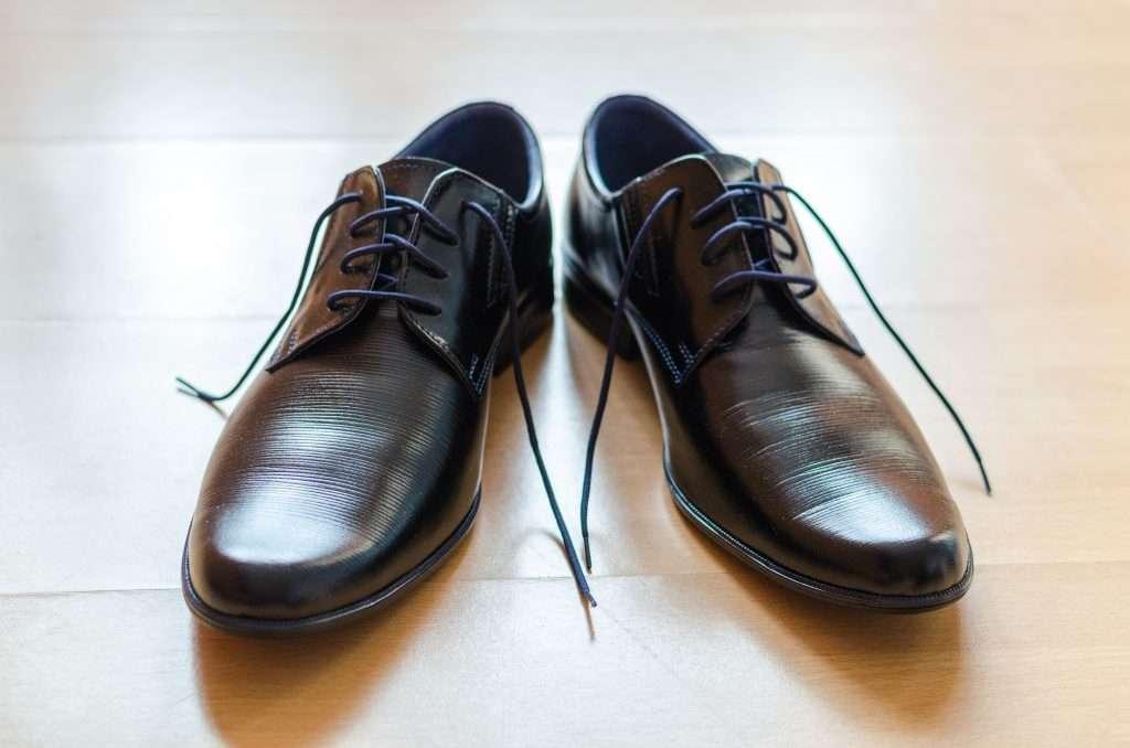 black-casual-classic-clothes-292999