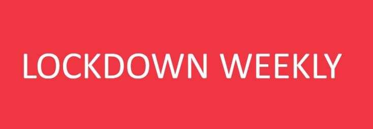 lockdown-masthead_cropped