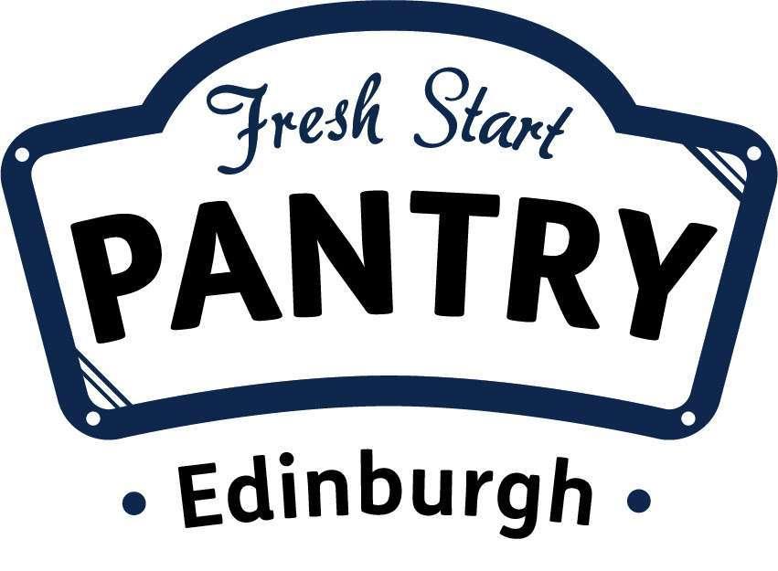 fresh start pantry