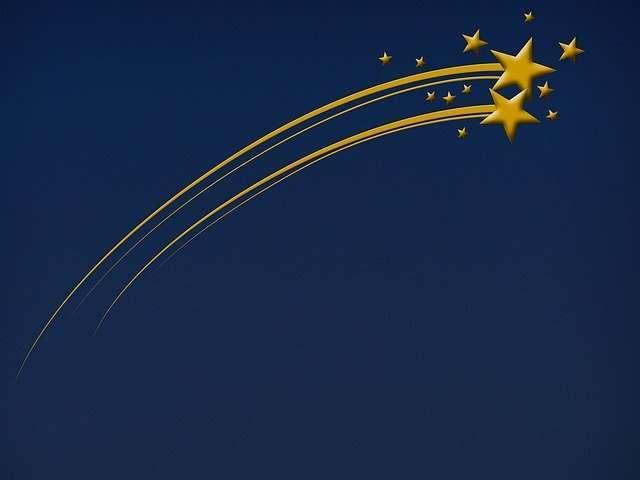 star-1076607_640