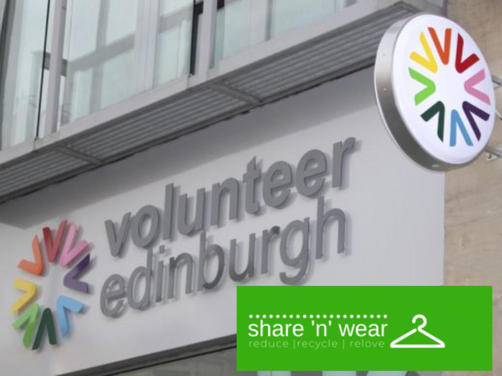 inspiring volunteering award post image