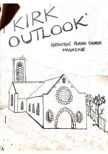 thumbnail of 1978 Kirk Outlook Easter