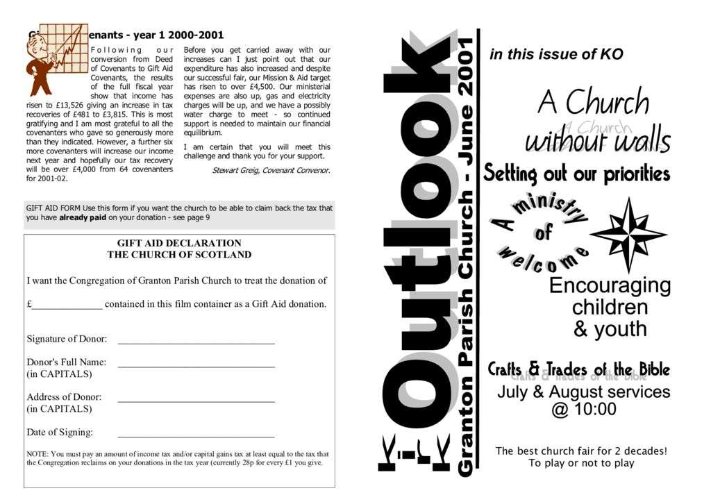 thumbnail of 2001 Kirk Outlook – 2001 June