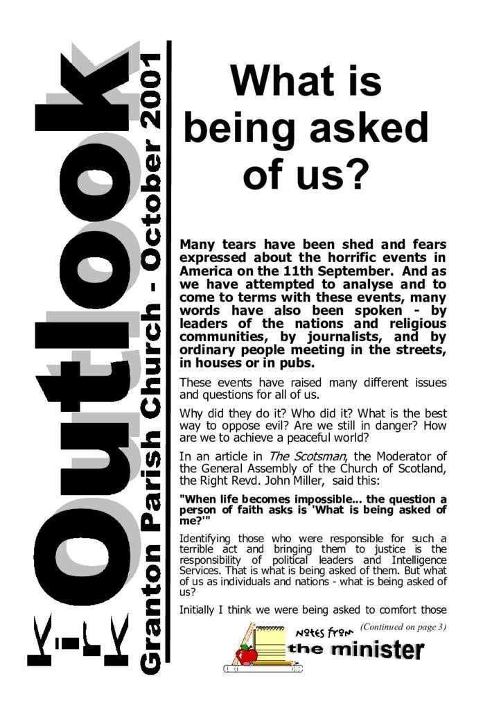 thumbnail of 2001 Kirk Outlook – 2001 October